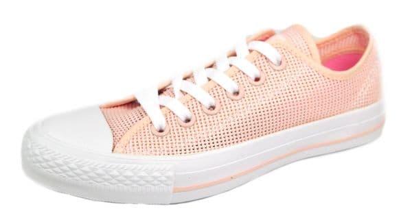 Converse - 157410c pink
